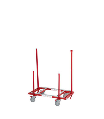 Multi Trolley Standard